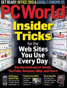 September 2009 - PC World